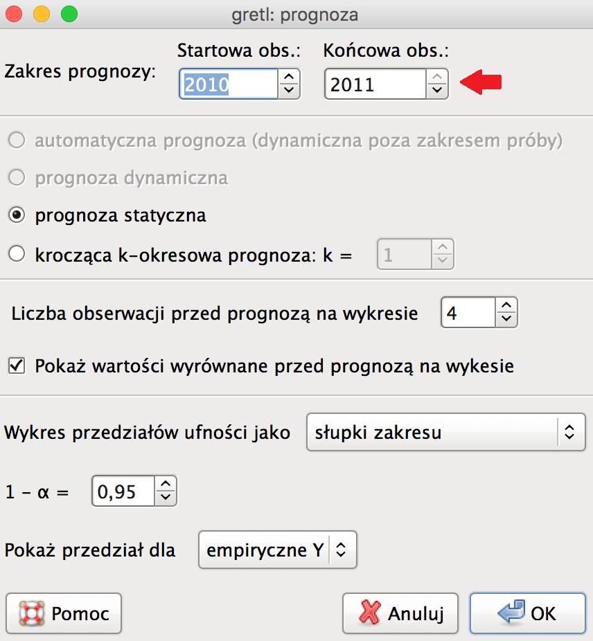 zakres_prognoz